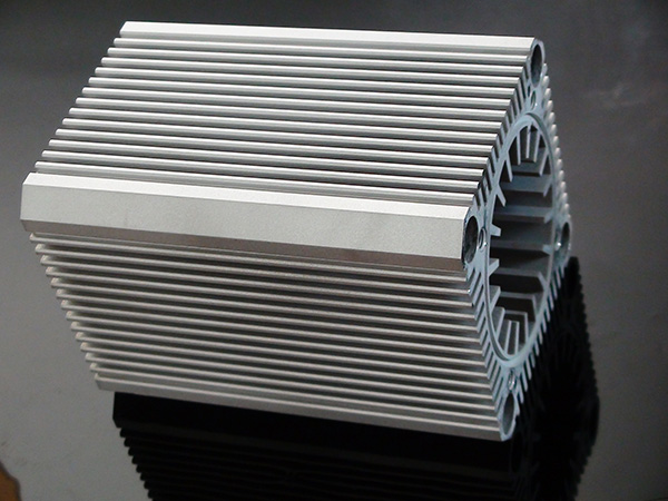 CNC Milling Precision-Machined-Components-UK