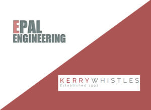 Working With Kerrywhistles