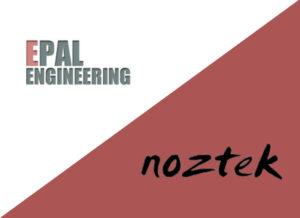 Working With Noztek