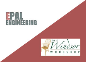 Working With The Windsor Workshop