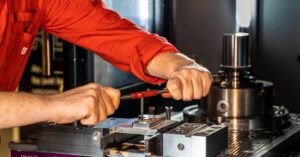 How To Find A Precision Engineer That Can Fulfil Your Brief